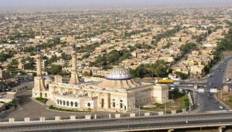 U Bagdadu danas samit o Avganistanu i Bliskom istoku